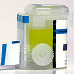 10-drug Urine Cup combo test