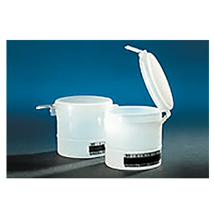 90ml Urine Cup w/ Temp Strip (test excluded)