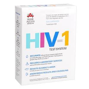 Home Hiv Test Kit Walgreens Taraba Home Review