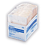 General Gauze Sponge (100 pads/box)
