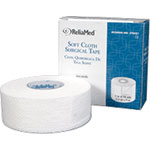 General Soft Cloth Surgical Tape (1in.x10yds)